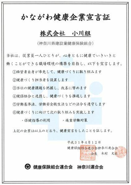 健康宣言.JPG