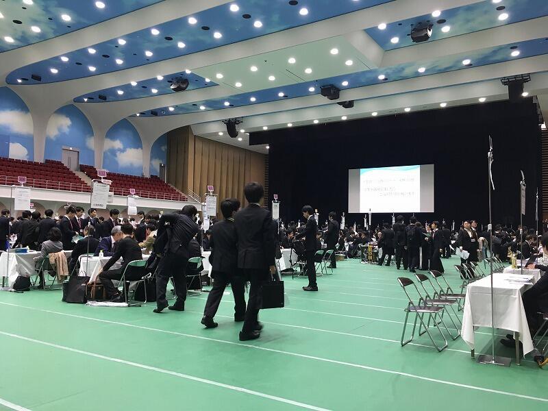 2018年4月日本工学院② (1).jpg